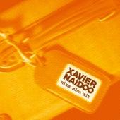 Nimm mich mit von Xavier Naidoo