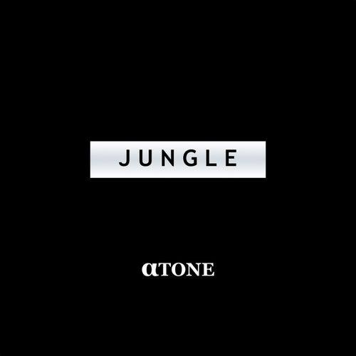 Jungle by Atone