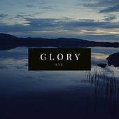 Glory by Eve