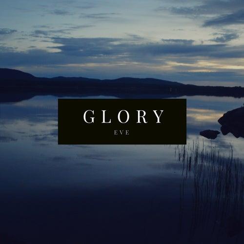 Glory by Eve