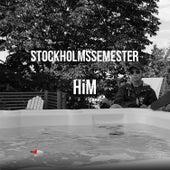 Stockholmssemester by HiM