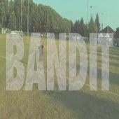 Bandit by Nino