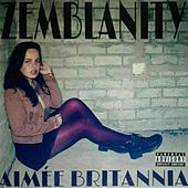 Zemblanity by Various Artists