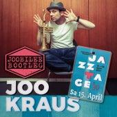 Joobilee Bootleg by Joo Kraus