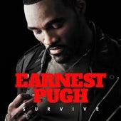 Survive by Earnest Pugh