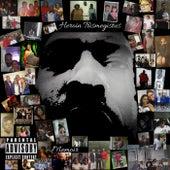 Memoir by Various Artists