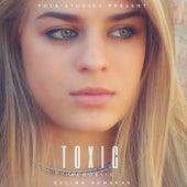 Toxic (Acoustic) by Folk Studios