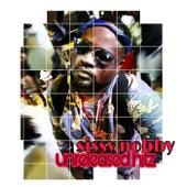 Unreleased Hitz by Sissy Nobby