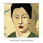 Japanese Notebooks by Stefano Guzzetti