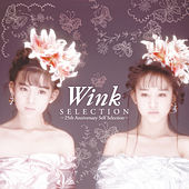 Selection - 25th Anniversary Self Selection - by Wink
