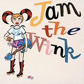 Jam the Wink by Wink