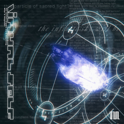 Ghost Voices by Virtual Self