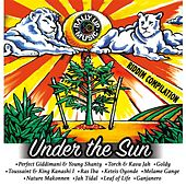 Under the Sun Riddim by Various Artists