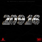 20916 by Various Artists