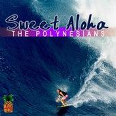 Sweet Aloha by The Polynesians