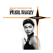 Around the World with Me by Pearl Bailey