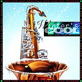 Winter's Cool: Sax for the Season by Sensuous Sax