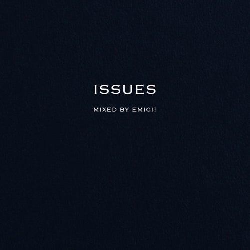 Issues di Emicii