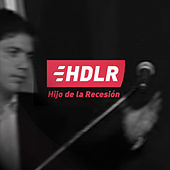 Cuatro Canciones de Coyuntura by Hijo de la recesión