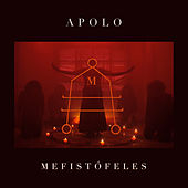 Mefistófeles by Apolo
