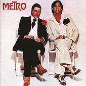 Play & Download Metro by Metro | Napster