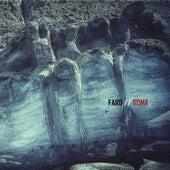 Roma by Faro