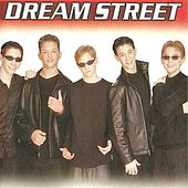 Dream Street by Dream Street