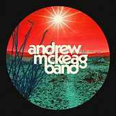 Andrew McKeag Band by Andrew McKeag Band