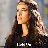 Hold On by Belle