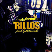 Rillos' by the Muse Obeah