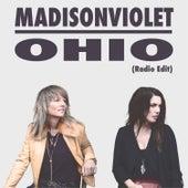 Ohio by Madison Violet