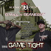 Game Tight by Various Artists