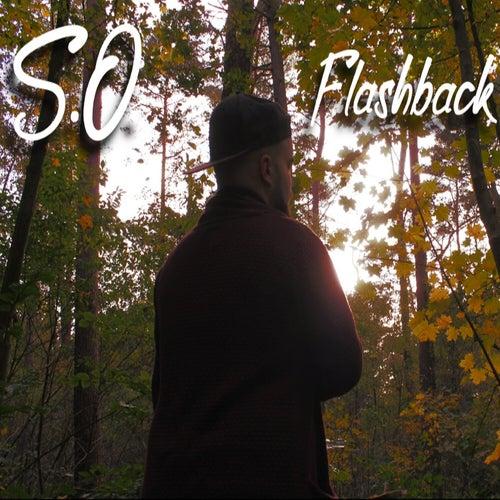Flashback by S.O.