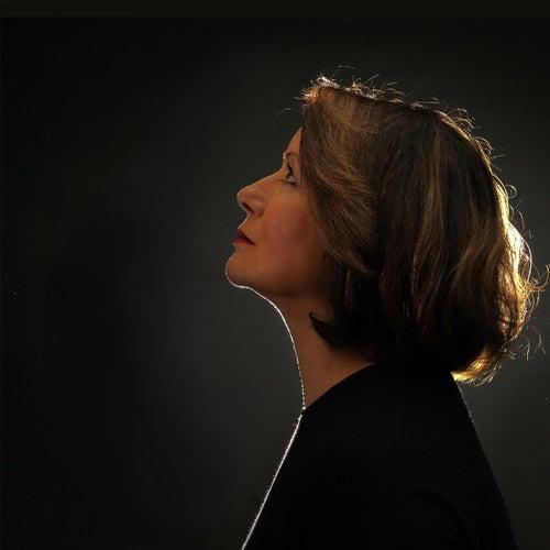 Canciones del Alma de Nina Lacroix