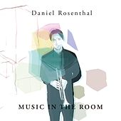 Music in the Room by Daniel Rosenthal