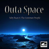 Outa Space by Toby Rean