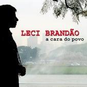 A cara do povo de Leci Brandão