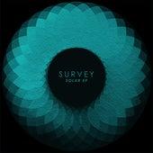 Solar EP by Survey