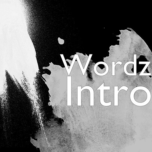 Intro by Wordz