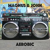 Aerobic by Magnus