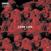 Love Life by Sane