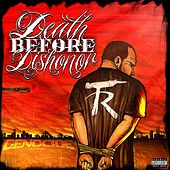Death Before Dishonor by Genocide