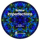 Imperfections - Single by Luciano