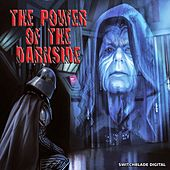 The Power Of The Darkside - EP by Various Artists