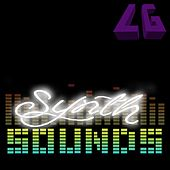 Synth Sounds by Lg