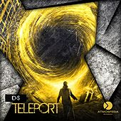 Teleport by The Ids