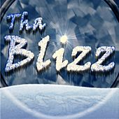 Play tha Game by ThaBlizz