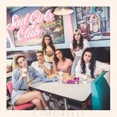 Sad Girls Club by Cimorelli