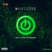 Power by Bamtunez