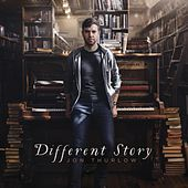 Different Story by Jon Thurlow